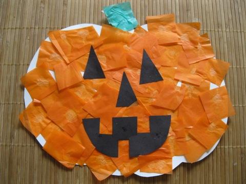& Halloween Crafts and Activities - Ceres Childcare \u0026 Preschool