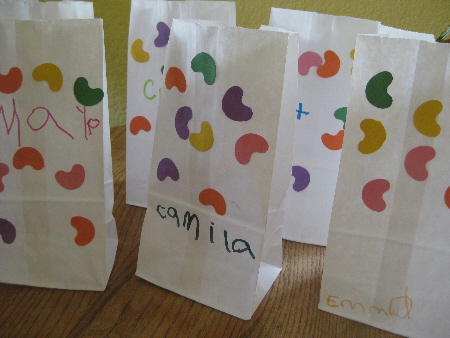 Letter Of The Week J Jello Jell O Messy Play And